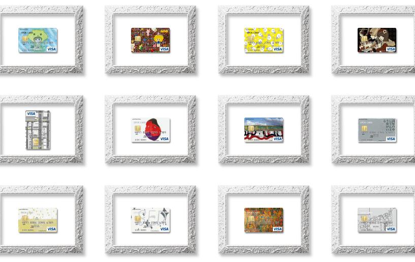 100 DESIGN CARDS