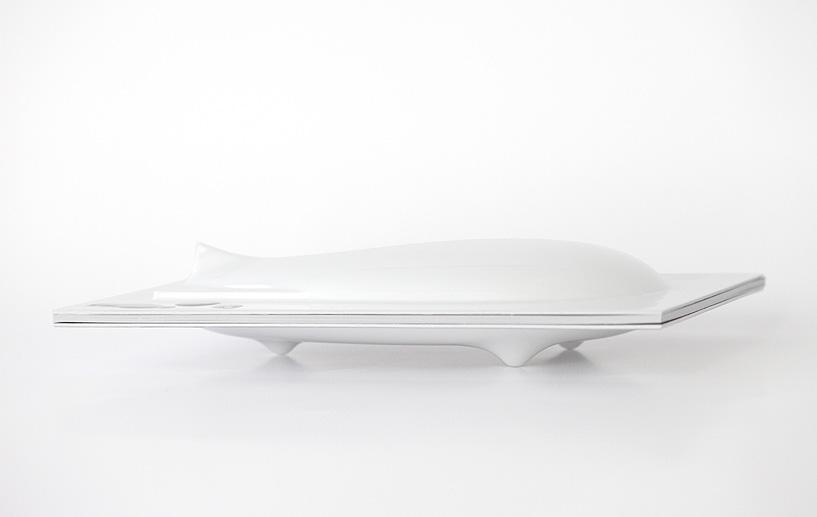 Oval Design width=