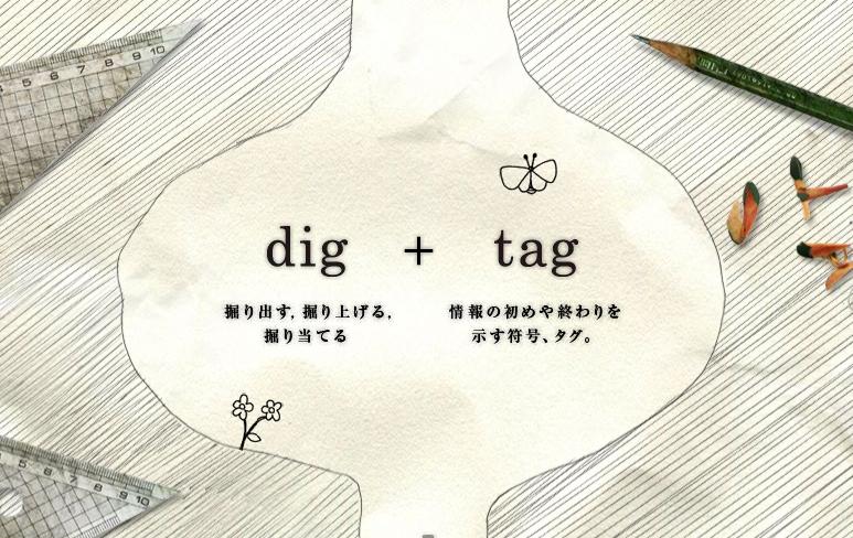 dig_tag width=