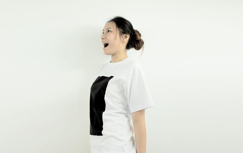 develove™ – handmade screen print width=