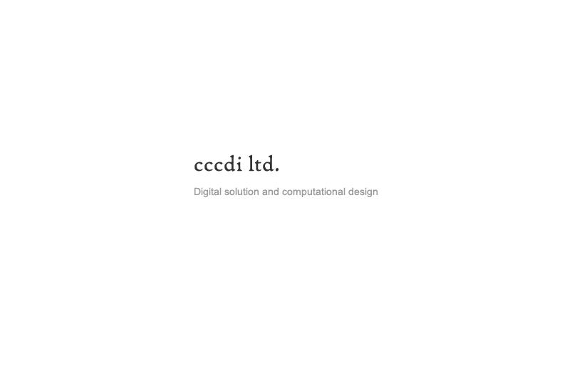 cccdi ltd. width=