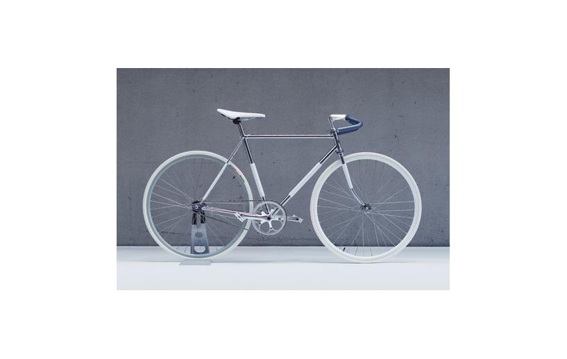 Vanguard + Underscore Bicycle width=
