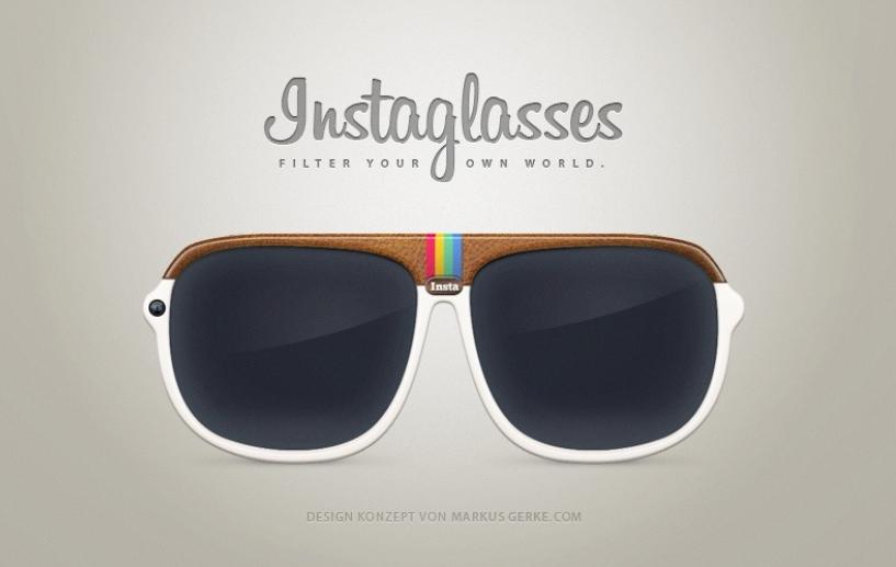 Instaglasses width=
