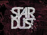 Reel 2009 / STARDUST
