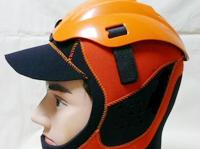 保護帽 / Protect PZ-1