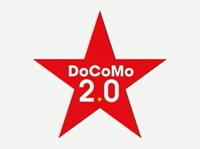 docomo2.0 ティザー篇