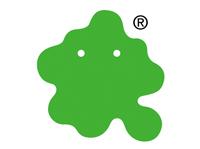 ameba logo