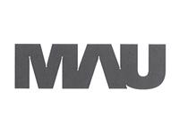 武蔵野美術大学 logo