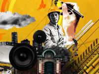 BUILD UP! – 日本建設業団体連合会