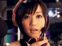 シークレットシークレット / Perfume