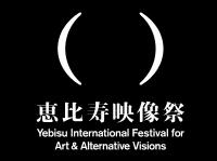 恵比寿映像祭 / logo