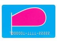 ポイコ / logo