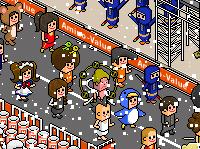 バーチャル東京マラソン