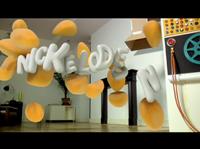 Nickelodeon Kid Empowerment Films