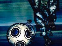 adidas SALA FESTA 2009