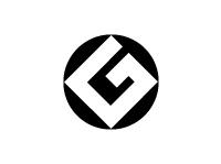 グッドデザイン賞 / logo