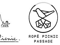 Ropé Picnic