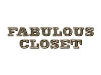 Fabulous Closet Debut Event 2010.5.28