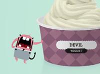 DevilYogurt