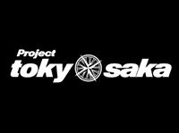 project-tokyosaka