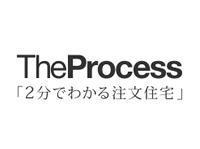TheProcess|Sturdy Style