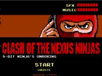 Ninja's UNboxing 3