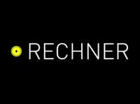 Rechner