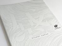 Visual Sense — Fancy Paper Sampler