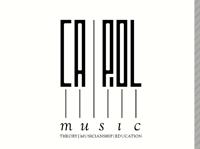 CAROL MUSIC