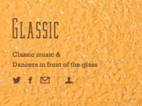 Glassic