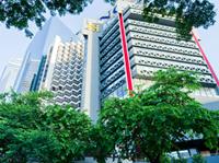 Hong Kong Arts Centre Mobile Apps Facelift