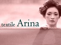 textile Arina