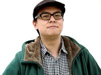 Joe Au Ieong / WHY INTERACTIVE (whyinteractive.com.hk)