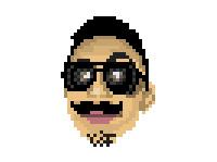 Francis Lam / db-db-db