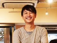 Koji Kimura / STARRYWORKS inc.
