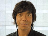 山崎隆明 / ワトソンクリック