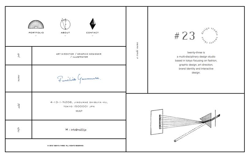 Design Studio Twenty-Three width=