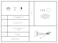 Design Studio Twenty-Three