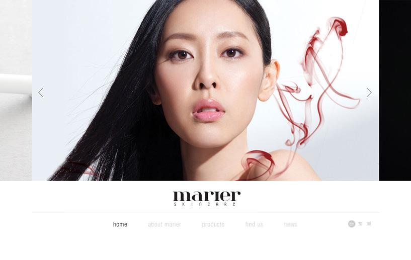 marier skincare width=
