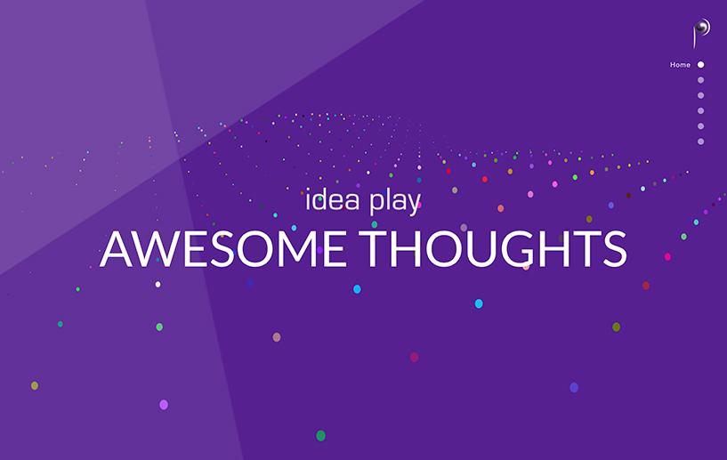 idea play width=