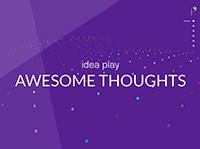 idea play