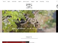 Life style Web magazine used living