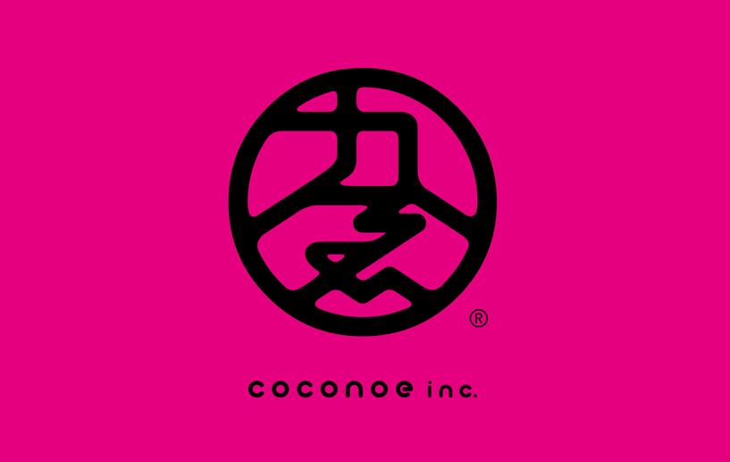 株式会社ココノヱ – coconoe inc. width=
