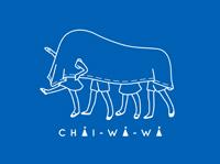 CHAI-WA-WA