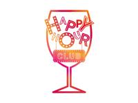 Starstreet Happy Hour Club