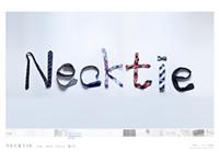 NECKTIE design office