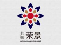 China Rong Jing | 共愿榮景 – VISUAL IDENTITY