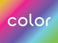 Apollo – Color