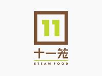 11 Steam Food