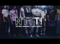 NTTT!